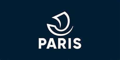 Paris Noir Identity Archives Carre Brand Colors