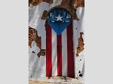 Puerto Rican Spanish Grammatically Correct Yet OhSoWrong