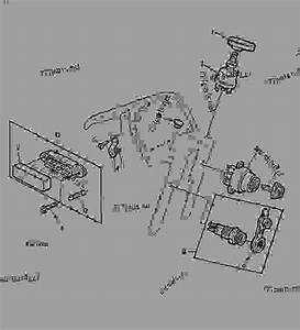 Al32118 Fuse Box - Al32118