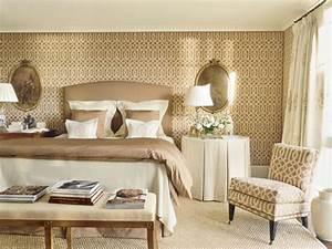 Wallpaper bedroom, wallpapers for bedrooms, wallpaper ...