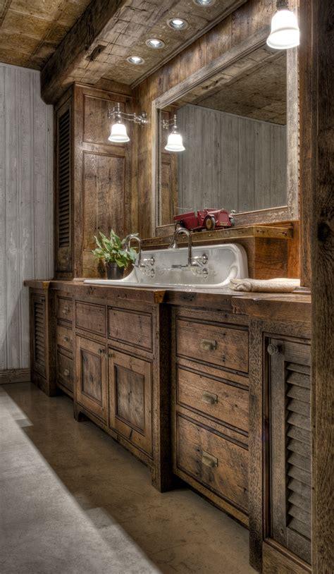doors furniture custom cabinetry big wood timber frames