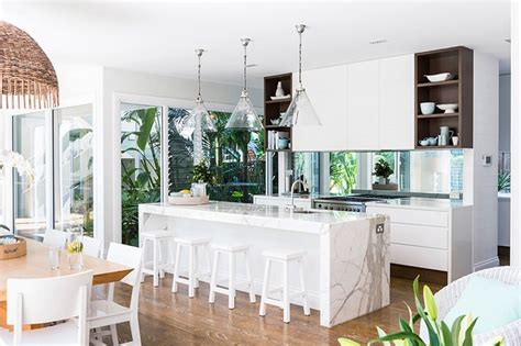 coastal kitchens gold coast 2124 best images about kitchen for small spaces on 5513