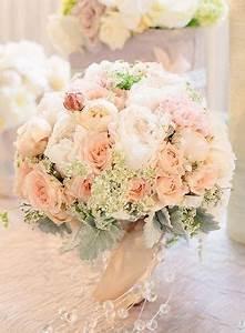 Fleurs Pour Mariage : fleurs de juillet mariage euroseconde ~ Dode.kayakingforconservation.com Idées de Décoration
