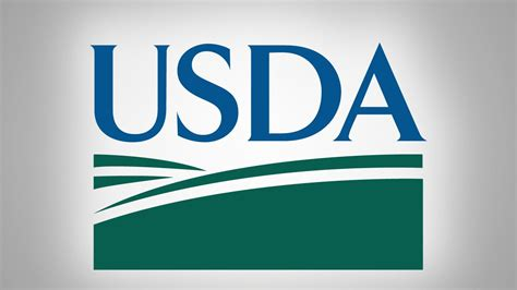 department  agriculture announces details