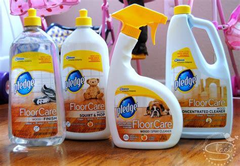 e qip help desk manual 100 pledge floor care finish shop floor cleaners at