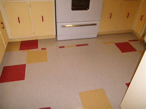 yellow kitchen floor s cheerful yellow and white kitchen a 1 268 1218