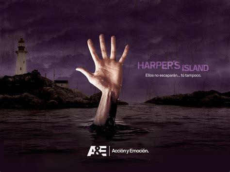 Скачать остров харпера торрент.
