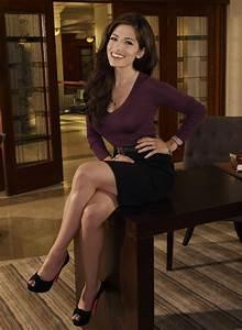 Sarah Shahi : gentlemanboners