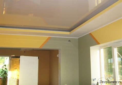 prix faux plafond m2 faux plafond et spot 224 calais prix m2 renovation entreprise ohwvxz