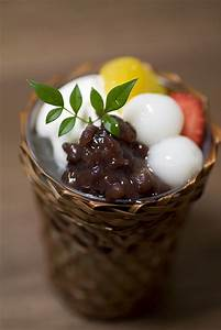 1000+ images about Japanese Cuisine on Pinterest ...
