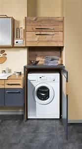 Warmwasserboiler Für Küche : badezimmer p max ma m bel tischlerqualit t aus sterreich ~ Markanthonyermac.com Haus und Dekorationen
