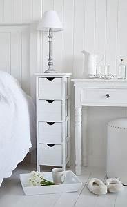 25+ best Slim bedside table ideas on Pinterest Tall