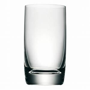Gläser Mit Gravur Günstig : cocktail gl ser wmf bier becher und saftgl ser im 6er set easy g nstig bestellen ~ Frokenaadalensverden.com Haus und Dekorationen