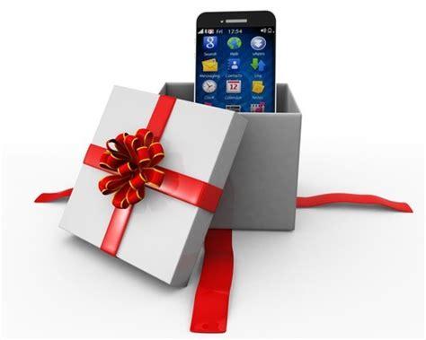 Black & Brown Mobile Gift Box, Usage