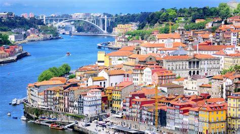estoril porto lisbon porto and cascais top national city brand ranking