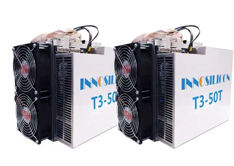 Bitcoin mining software's are specialized tools which uses your computing power in order to mine cryptocurrency. 3100W Power Bitcoin Mining Machine , Bitcoin Miner Tool 50Th/S 272X203X268mm
