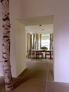 Calvin Klein Home : holiday shop picks calvin klein home quintessence ~ Yasmunasinghe.com Haus und Dekorationen