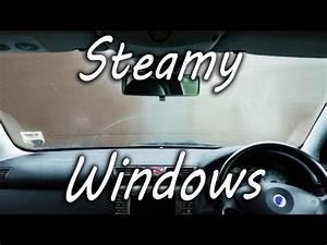 Buée Dans La Voiture : une astuce pour se d barrasser de la bu e dans une voiture bienvenue sur mon blog ~ Medecine-chirurgie-esthetiques.com Avis de Voitures