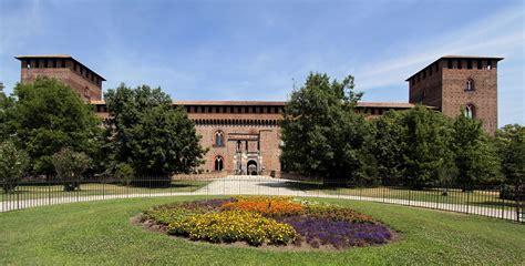 Biblioteca Petrarca Pavia by La Grandiosit 224 Dei Visconti Da Pavia Alla Sua Certosa