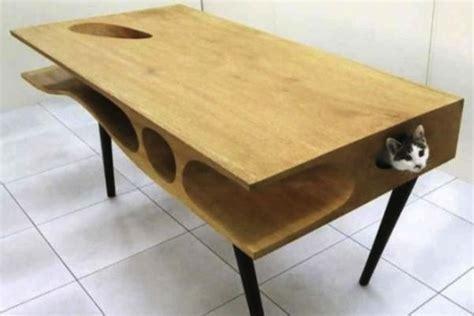 table pour bureau découvrez la quot catable quot un bureau parfait pour que votre