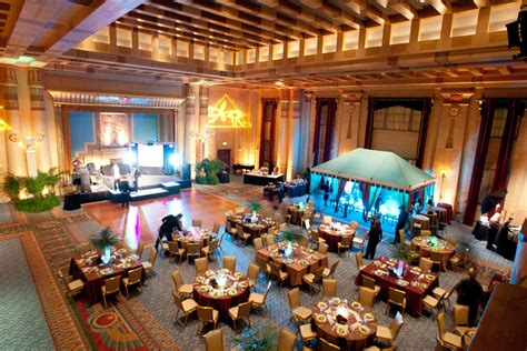 Quinceanera Decorations Ideas 2014 by Exotic Egyptian Themed Bat Mitzvah The Celebration Society