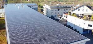 Photovoltaik Preise österreich : photovoltaikanlagen photovoltaik schweiz ostschweiz und vorarlberg sterreich ~ Whattoseeinmadrid.com Haus und Dekorationen