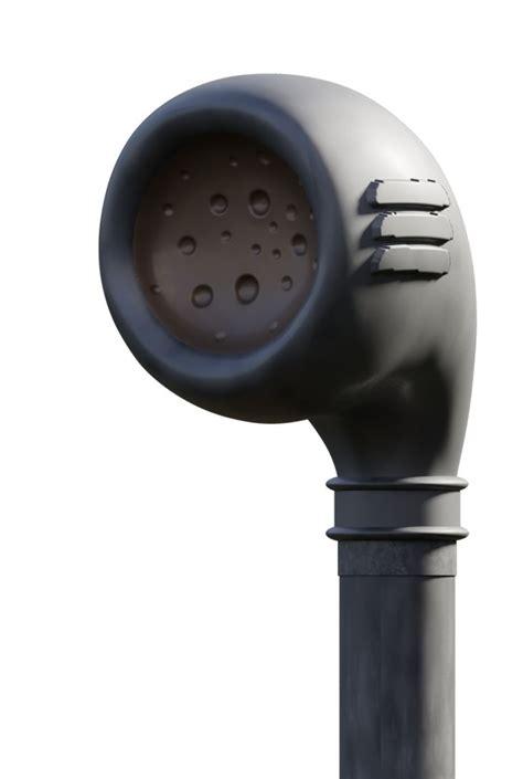 pin  voice trumpet