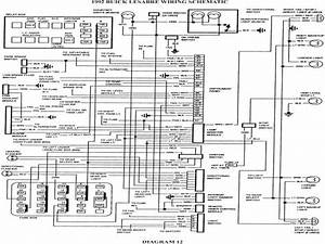 Diagram Wiring Diagram 2000 Buick Full Version Hd Quality 2000 Buick Armordiagramk Urbanamentevitale It