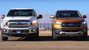 Breaking: Ford to debut mini-Ranger. ITS A TRUCK EMOJI. FORD TROLLING EVERYONE - AR15.COM