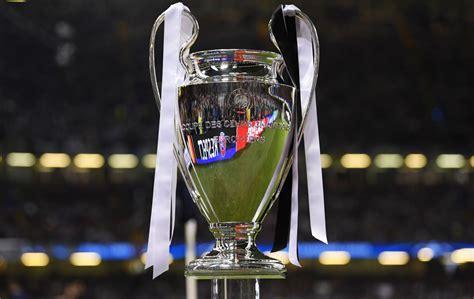 champions league   seht ihr das finale  und gratis
