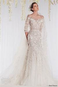 ziad nakad 2015 wedding dresses the white realm bridal With wedding dress 2015