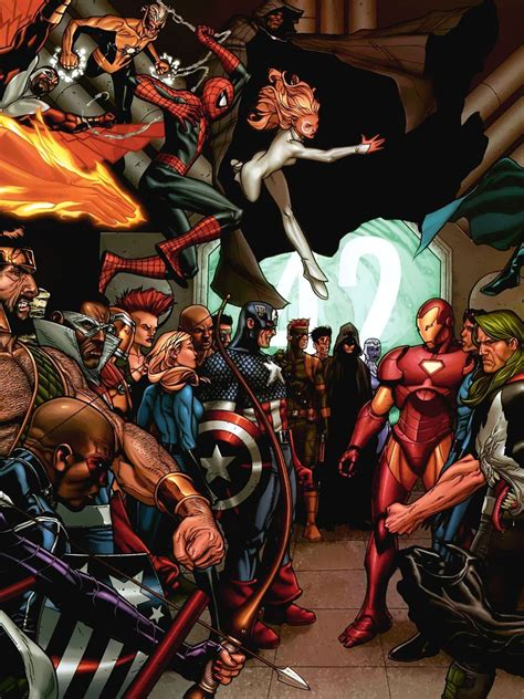Wallpaper Home Screen Wallpaper Marvel Photo by Marvel Cell Phone Wallpapers Top Free Marvel Cell Phone