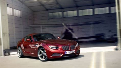 Bmw Z4 Backgrounds by Bmw Z4 Wallpapers Hd Desktop And Mobile Backgrounds