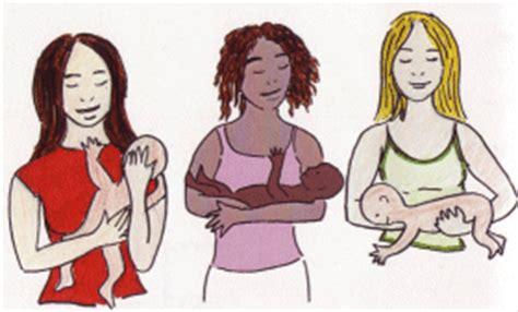 comment porter bebe dans les bras