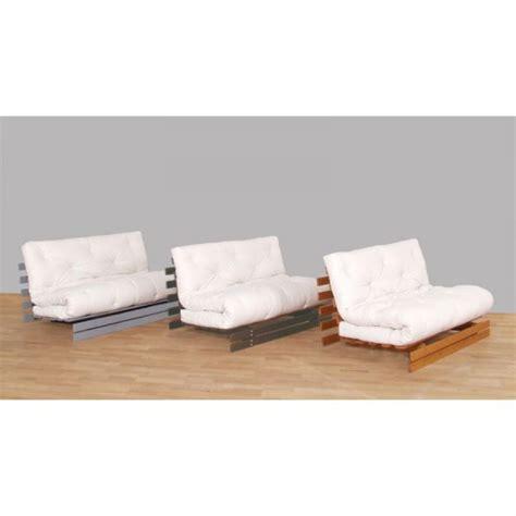 canap 233 futon 3 suisses