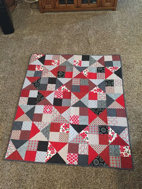 missouri quilt co tutorials alter ego quilt made using missouri quilt company