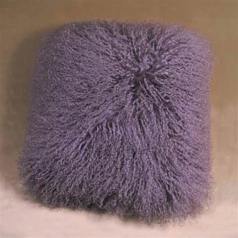 decor luxury purple throw pillows  smooth  bedroom decor ideas lamosquitiaorg