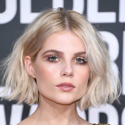 blonde hair color ideas   skin tone