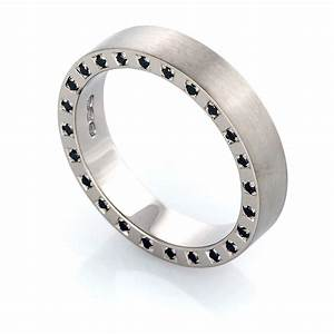 the mens titanium wedding rings wedding ideas and With mens wedding diamond rings