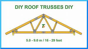 truss height calculator tags truss prices interior With 40 ft truss plans