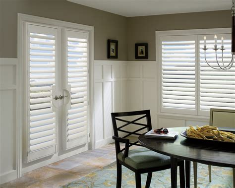 custom plantation shutters interior shutters houston