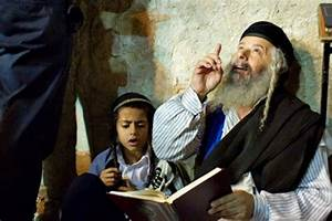10 Interesting Judaism Facts | My Interesting Facts