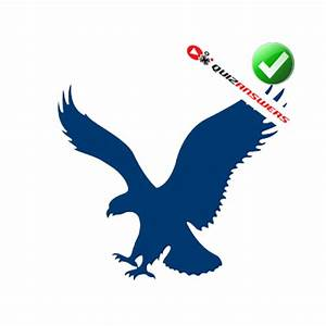 Logo Quiz Answers - Level 3