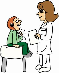 Free Transparent Doctor Cliparts, Download Free Clip Art ...