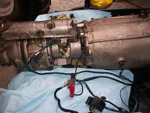 How To Tell If A 76 Mgb Has Overdrive    Mgb  U0026 Gt Forum