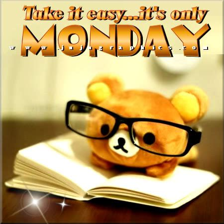 easy   monday graphics quotes comments