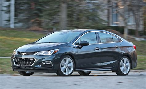 Chevy Cruze Review by 2021 Chevy Cruze Changes Redesign Colors 2020 Chevrolet