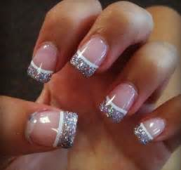 Cute acrylic nail designs for you