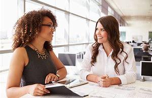 Image result for image mentoring women