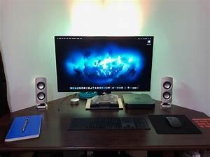 Post, Your, Mac, Mini, Setups